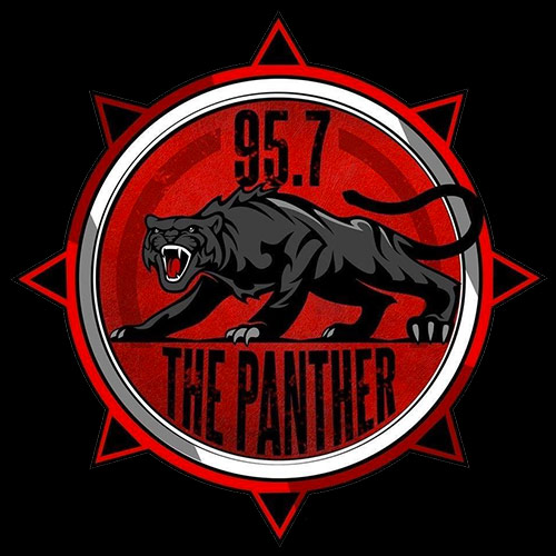 95.7thepanther